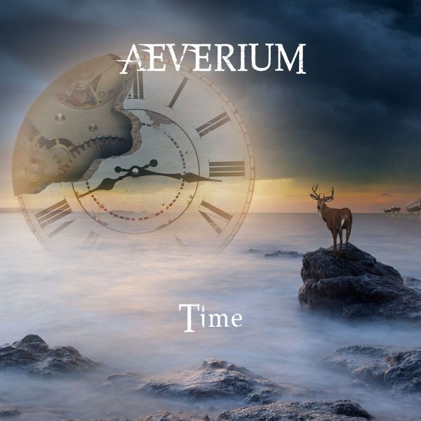 tl_files/Time/aeverium_-_time_1.jpg