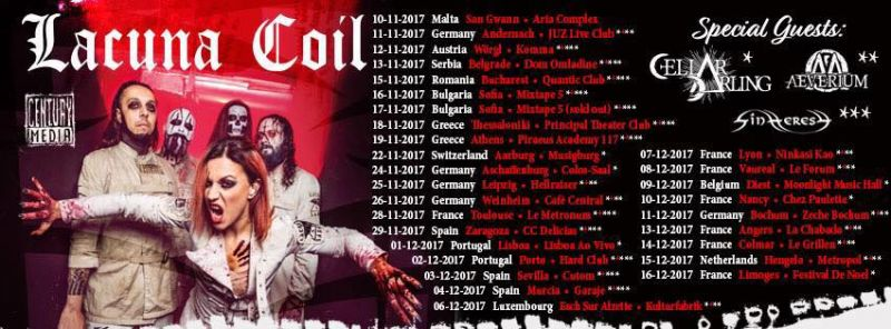 tl_files/WebsiteFotos/Lacuna Coil.jpg