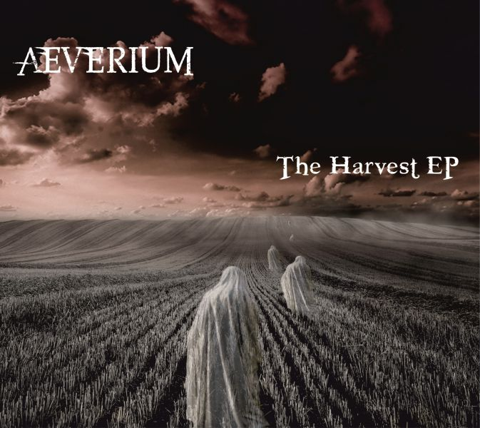 tl_files/WebsiteFotos/TheHarvestEP_FrontCover.jpg
