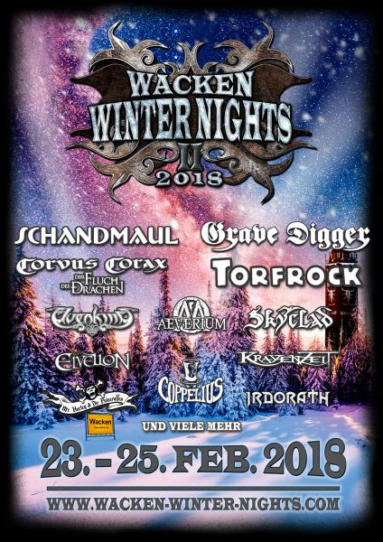 tl_files/WebsiteFotos/wacken-winter-nights_plakat_170823pre.jpg